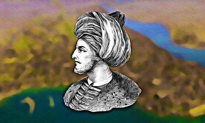 fatih-sultan-mehmed